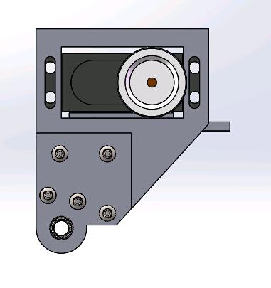 WL-000002.jpg